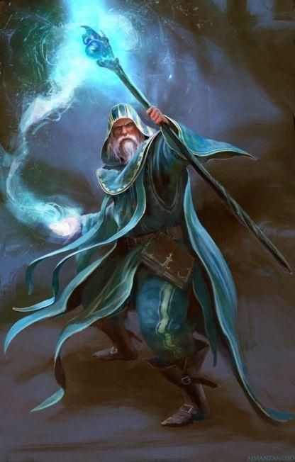 2b6c87e04f356ec5ced6d025c14506ad--blue-wizard-wizard-male