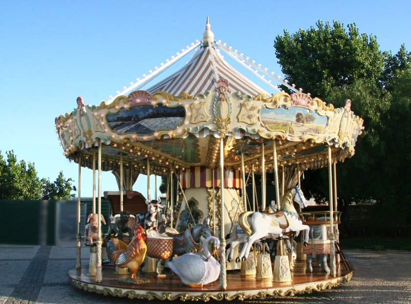 Brass-Ring-CC-new-20-foot-classic-carousel