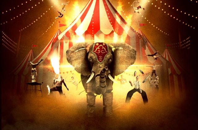 Circus-1903_Slider-2-640x420