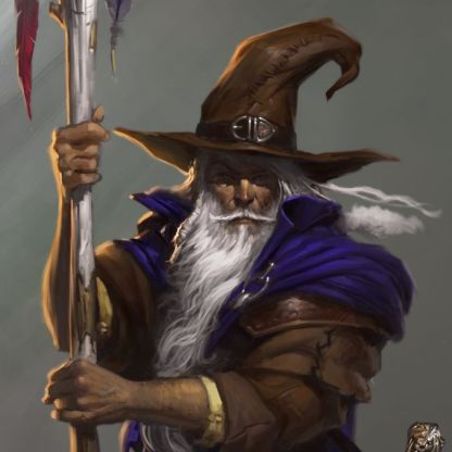 e215c596dc333ecb8fc055b52830c705--fantasy-wizard-fantasy-art