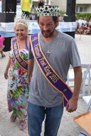 Fantasy Fest King Queen 20151028-003