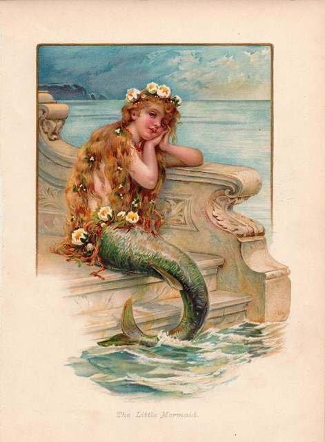 Little_Mermaid_0