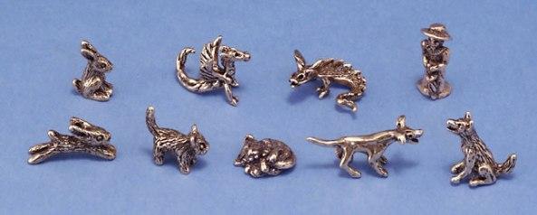 5micro_dogcats_jpg