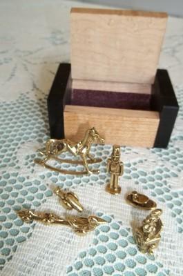 daniel-riccio-miniatures-maple-wood_1_498884126cf608009c1ea945c9cda951